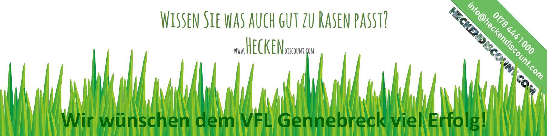 Heckendiscount.com