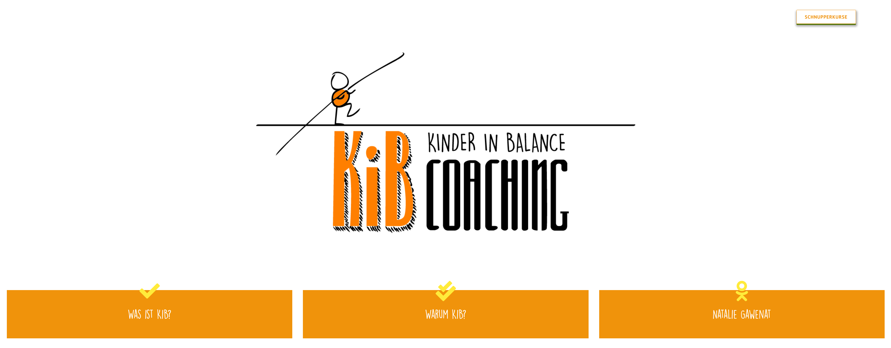 KiB-Coaching, Wuppertal
